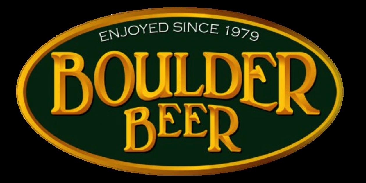 Boulderbeerlogo cut