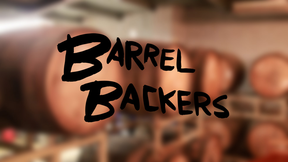 Hero brewery barrelbackers v20