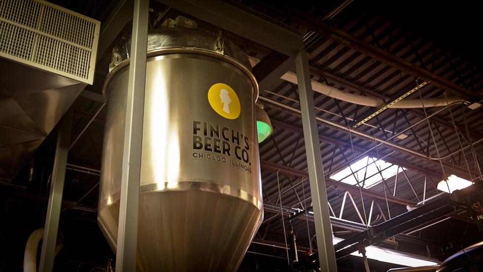 Finchs brewery1 cut