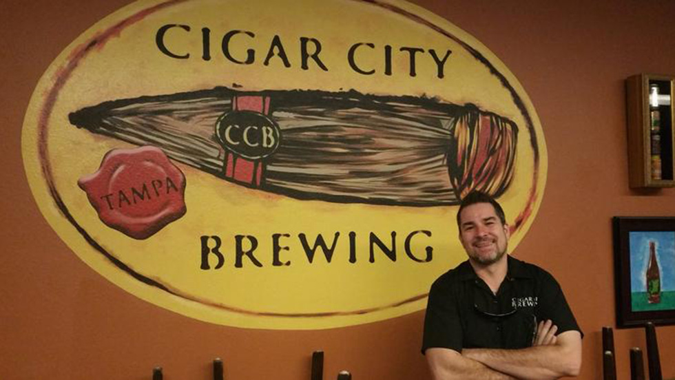 Cigarcity cut