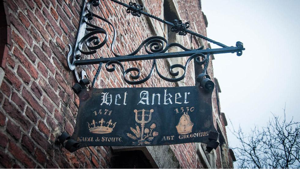 Het anker brewerycut1b